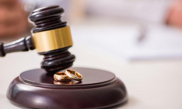 How to Get Divorce with San Antonio Divorce Lawyer Assistance