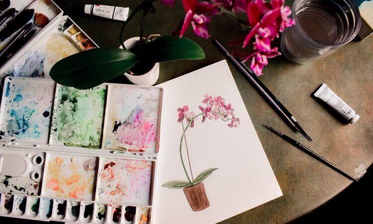 Best Hobby Ideas For Resume