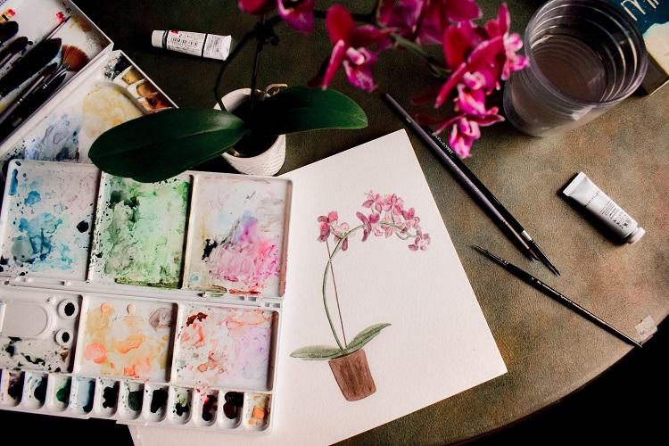Hobby Ideas For Resume