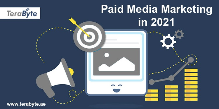 4 Paid Media Marketing Changes Every Marketer Should Be Looking Forward To In 2021