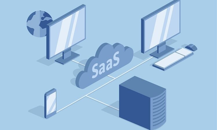 The Best SaaS Products For the Startup in 2021.