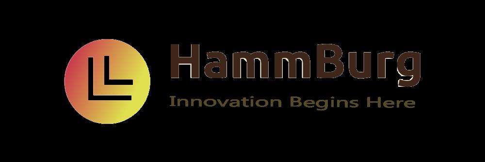 HammBurg