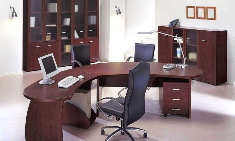 6 Top Advantages of Buying Office Furniture Online Revealed