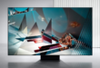 7 Best 8K TVs available to buy in 2021 Now Enjoy Your Movies