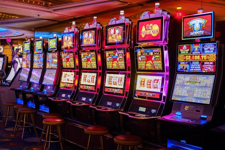 Slot Machines Online No Download Adventure Apk - Fundación Online