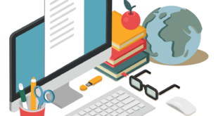 Content's Readability