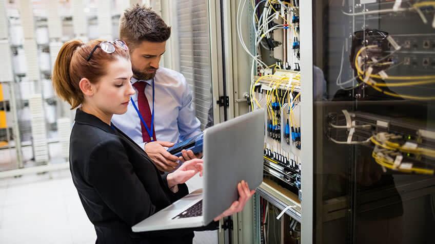 Google Site Reliability Engineer Job in Demand
