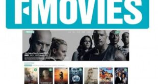 FMovies 2021: Watch The most recently released Hollywood Movies